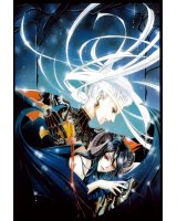 BUY NEW future studio - 123247 Premium Anime Print Poster