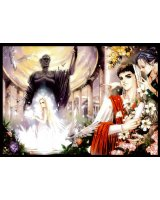 BUY NEW future studio - 123253 Premium Anime Print Poster