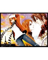 BUY NEW future studio - 123255 Premium Anime Print Poster