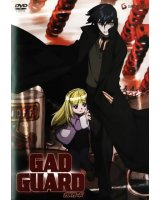 BUY NEW gad guard - 37028 Premium Anime Print Poster