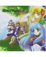 BUY NEW gall force - 33779 Premium Anime Print Poster