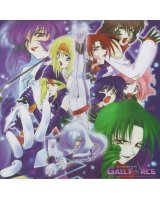 BUY NEW gall force - 34394 Premium Anime Print Poster