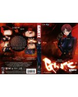 BUY NEW gantz - 135729 Premium Anime Print Poster