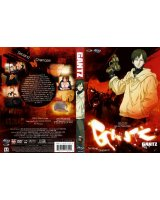 BUY NEW gantz - 135733 Premium Anime Print Poster