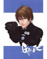 BUY NEW gantz - 169391 Premium Anime Print Poster