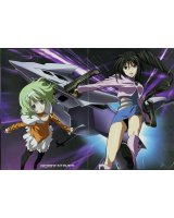 BUY NEW gemini knives - 36589 Premium Anime Print Poster
