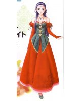 BUY NEW gensou suikoden - 149663 Premium Anime Print Poster