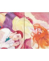 BUY NEW george asakura - 164056 Premium Anime Print Poster