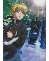 BUY NEW ghost hunt - 144167 Premium Anime Print Poster