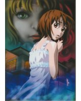 BUY NEW ghost hunt - 176897 Premium Anime Print Poster