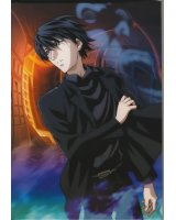 BUY NEW ghost hunt - 183496 Premium Anime Print Poster