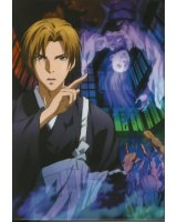 BUY NEW ghost hunt - 183497 Premium Anime Print Poster