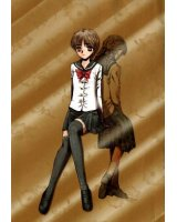 BUY NEW ghost hunt - 184067 Premium Anime Print Poster