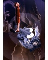 BUY NEW ghost hunt - 184068 Premium Anime Print Poster