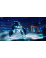 ghost in the shell - 24705