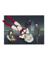 BUY NEW ghost talkers daydream - 105159 Premium Anime Print Poster
