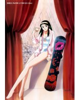BUY NEW giant robo - 53972 Premium Anime Print Poster