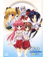 BUY NEW gift - 131802 Premium Anime Print Poster