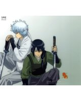 BUY NEW gintama - 125568 Premium Anime Print Poster