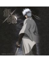 BUY NEW gintama - 126185 Premium Anime Print Poster