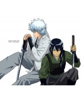 BUY NEW gintama - 127027 Premium Anime Print Poster