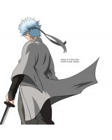 BUY NEW gintama - 127028 Premium Anime Print Poster