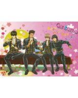 BUY NEW gintama - 134934 Premium Anime Print Poster