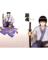 BUY NEW gintama - 140862 Premium Anime Print Poster