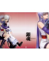 BUY NEW gintama - 140867 Premium Anime Print Poster