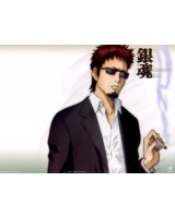 BUY NEW gintama - 141418 Premium Anime Print Poster