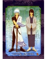BUY NEW gintama - 154819 Premium Anime Print Poster