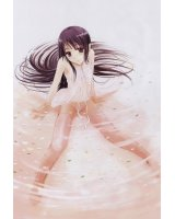 BUY NEW girls avenue - 67176 Premium Anime Print Poster