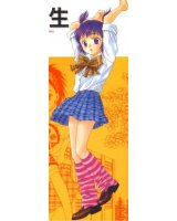 BUY NEW girls high - 116026 Premium Anime Print Poster