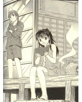 BUY NEW girls high - 116724 Premium Anime Print Poster
