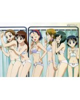 BUY NEW girls high - 59830 Premium Anime Print Poster