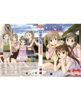 BUY NEW girls high - 78007 Premium Anime Print Poster