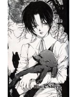 BUY NEW god child - 85757 Premium Anime Print Poster