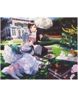 BUY NEW gosick - 146142 Premium Anime Print Poster