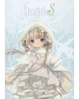 BUY NEW gosick - 147609 Premium Anime Print Poster