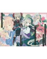 BUY NEW gosick - 147624 Premium Anime Print Poster