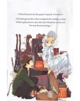 BUY NEW gosick - 151055 Premium Anime Print Poster