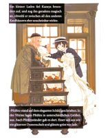 BUY NEW gosick - 151068 Premium Anime Print Poster