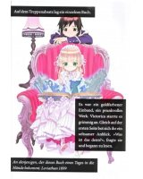 BUY NEW gosick - 151076 Premium Anime Print Poster
