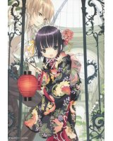 BUY NEW gosick - 182173 Premium Anime Print Poster