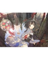 BUY NEW gosick - 182174 Premium Anime Print Poster