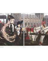 BUY NEW gosick - 182372 Premium Anime Print Poster