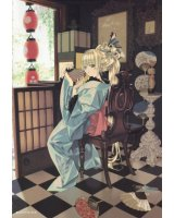 BUY NEW gosick - 182375 Premium Anime Print Poster