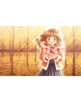 BUY NEW goto p - 103957 Premium Anime Print Poster