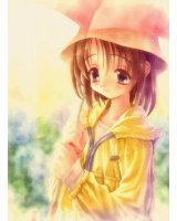 BUY NEW goto p - 136674 Premium Anime Print Poster