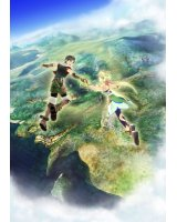 BUY NEW grandia - 52595 Premium Anime Print Poster